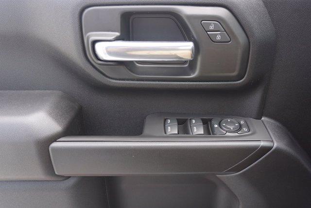 2021 Chevrolet Silverado 2500 Double Cab 4x2, Pickup #21CF0828 - photo 16