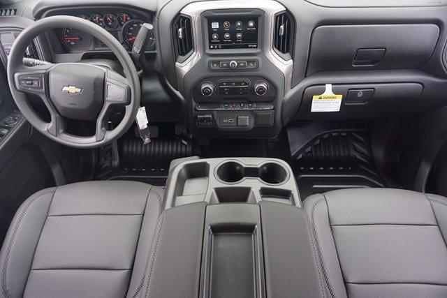 2021 Chevrolet Silverado 2500 Double Cab 4x2, Pickup #21CF0828 - photo 18
