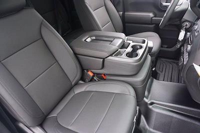2021 Chevrolet Silverado 2500 Double Cab 4x2, Pickup #21CF0828 - photo 10