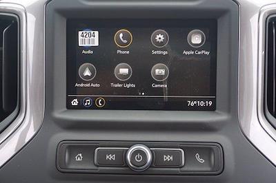 2021 Chevrolet Silverado 2500 Double Cab 4x2, Pickup #21CF0828 - photo 12