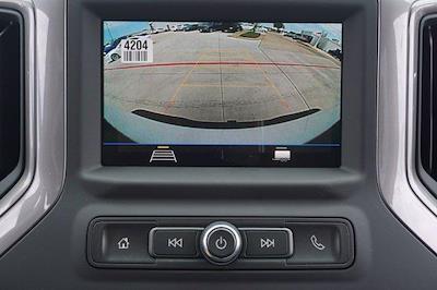 2021 Chevrolet Silverado 2500 Double Cab 4x2, Pickup #21CF0828 - photo 13