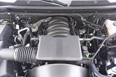 2021 Chevrolet Silverado 2500 Double Cab 4x2, Pickup #21CF0828 - photo 19