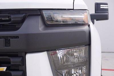 2021 Chevrolet Silverado 2500 Double Cab 4x2, Pickup #21CF0828 - photo 3