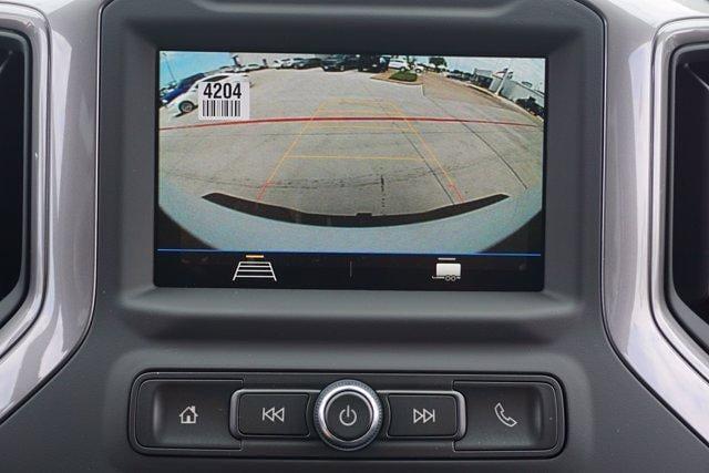 2021 Chevrolet Silverado 2500 Double Cab 4x2, Pickup #21CF0829 - photo 12