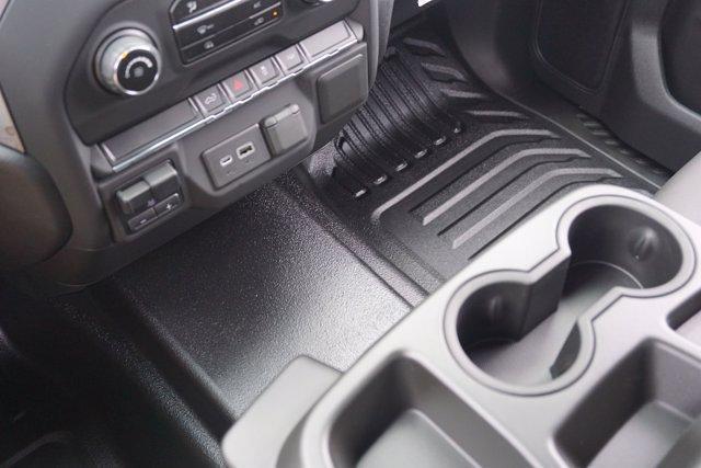 2021 Chevrolet Silverado 2500 Double Cab 4x2, Pickup #21CF0829 - photo 14
