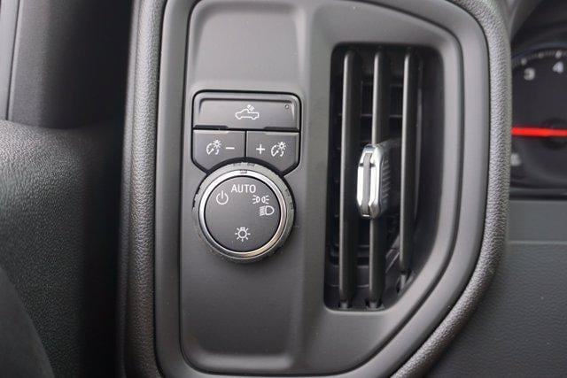 2021 Chevrolet Silverado 2500 Double Cab 4x2, Pickup #21CF0829 - photo 15