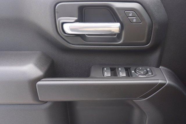 2021 Chevrolet Silverado 2500 Double Cab 4x2, Pickup #21CF0829 - photo 16