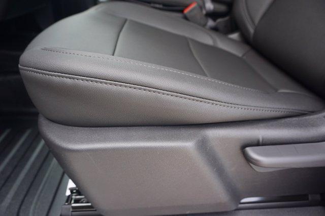2021 Chevrolet Silverado 2500 Double Cab 4x2, Pickup #21CF0829 - photo 17