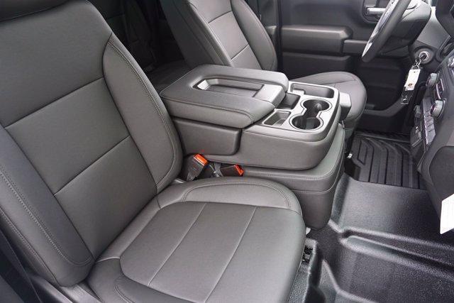 2021 Chevrolet Silverado 2500 Double Cab 4x2, Pickup #21CF0829 - photo 8
