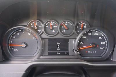 2021 Chevrolet Silverado 2500 Double Cab 4x2, Pickup #21CF0829 - photo 10