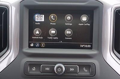 2021 Chevrolet Silverado 2500 Double Cab 4x2, Pickup #21CF0829 - photo 11