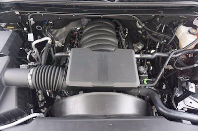 2021 Chevrolet Silverado 2500 Double Cab 4x2, Pickup #21CF0829 - photo 19