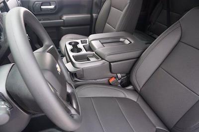 2021 Chevrolet Silverado 2500 Double Cab 4x2, Pickup #21CF0829 - photo 6