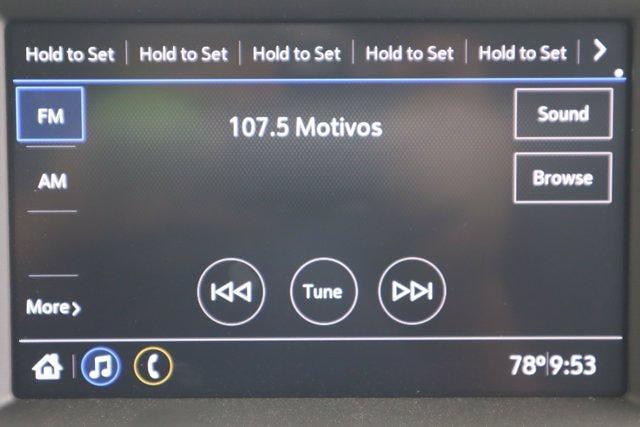 2021 Chevrolet Silverado 2500 Double Cab 4x2, Royal Truck Body Service Body #21CF0839 - photo 14