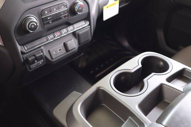 2021 Chevrolet Silverado 2500 Double Cab 4x2, Royal Truck Body Service Body #21CF0839 - photo 17
