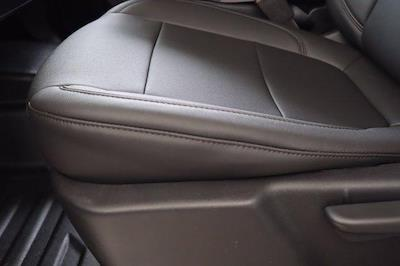 2021 Chevrolet Silverado 2500 Double Cab 4x2, Royal Truck Body Service Body #21CF0839 - photo 19