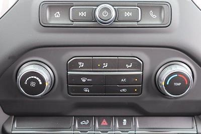 2021 Chevrolet Silverado 2500 Double Cab 4x4, Royal Truck Body Service Body #21CF0842 - photo 15