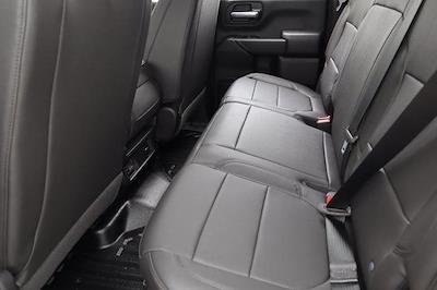 2021 Chevrolet Silverado 2500 Double Cab 4x4, Royal Truck Body Service Body #21CF0842 - photo 20