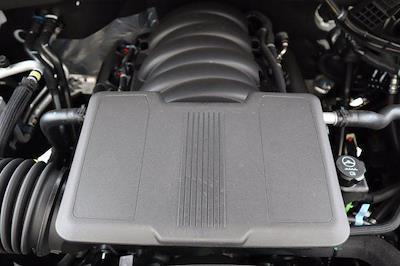 2021 Chevrolet Silverado 2500 Double Cab 4x4, Royal Truck Body Service Body #21CF0842 - photo 21