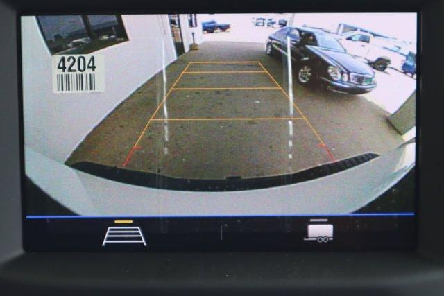 2021 Chevrolet Silverado 2500 Double Cab 4x2, Pickup #21CF0846 - photo 15