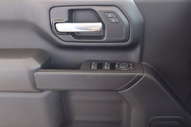 2021 Chevrolet Silverado 2500 Double Cab 4x2, Pickup #21CF0846 - photo 18