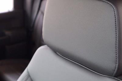 2021 Chevrolet Silverado 2500 Double Cab 4x2, Pickup #21CF0846 - photo 11