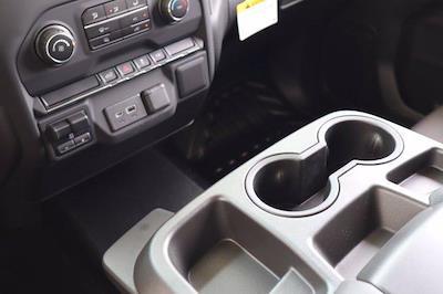 2021 Chevrolet Silverado 2500 Double Cab 4x2, Pickup #21CF0846 - photo 17