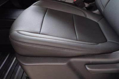 2021 Chevrolet Silverado 2500 Double Cab 4x2, Pickup #21CF0846 - photo 19