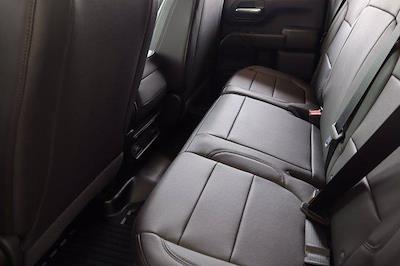 2021 Chevrolet Silverado 2500 Double Cab 4x2, Pickup #21CF0846 - photo 21