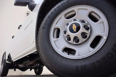 2021 Chevrolet Silverado 2500 Double Cab 4x2, Pickup #21CF0846 - photo 7