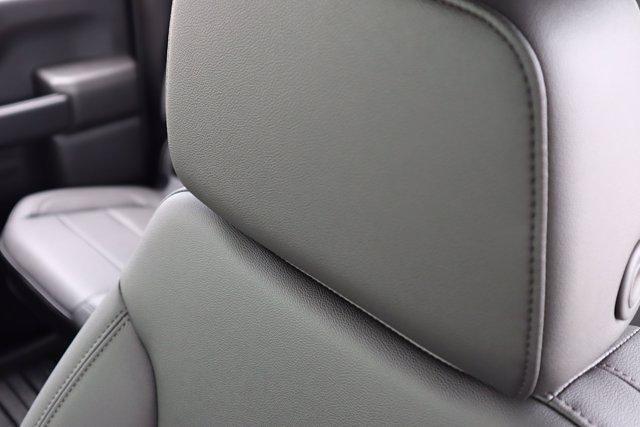 2021 Chevrolet Silverado 2500 Double Cab 4x2, Pickup #21CF0850 - photo 10