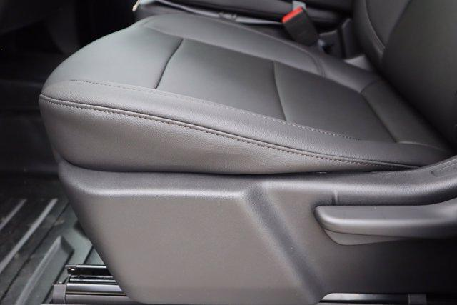 2021 Chevrolet Silverado 2500 Double Cab 4x2, Pickup #21CF0850 - photo 18