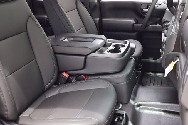 2021 Chevrolet Silverado 2500 Double Cab 4x2, Pickup #21CF0850 - photo 8