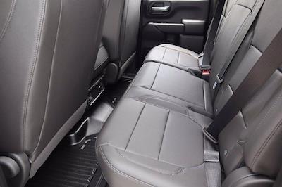 2021 Chevrolet Silverado 2500 Double Cab 4x2, Pickup #21CF0850 - photo 20