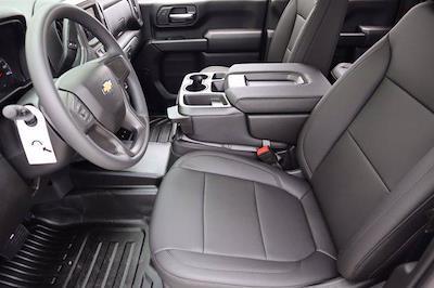 2021 Chevrolet Silverado 2500 Double Cab 4x2, Pickup #21CF0850 - photo 7