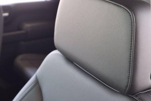 2021 Chevrolet Silverado 2500 Crew Cab 4x4, Pickup #21CF0905 - photo 9