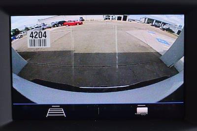 2021 Chevrolet Silverado 2500 Crew Cab 4x4, Pickup #21CF0905 - photo 13