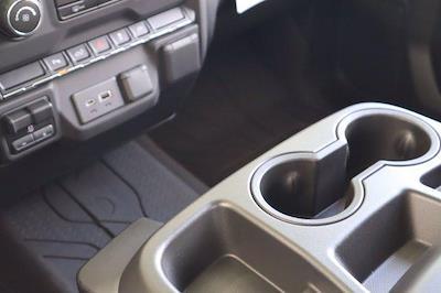 2021 Chevrolet Silverado 2500 Crew Cab 4x4, Pickup #21CF0905 - photo 15