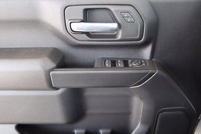 2021 Chevrolet Silverado 2500 Crew Cab 4x4, Pickup #21CF0905 - photo 16
