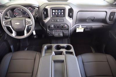 2021 Chevrolet Silverado 2500 Crew Cab 4x4, Pickup #21CF0905 - photo 18