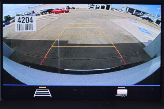2021 Chevrolet Silverado 2500 Crew Cab 4x4, Pickup #21CF0907 - photo 13
