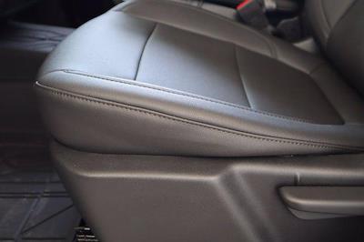 2021 Chevrolet Silverado 2500 Crew Cab 4x4, Pickup #21CF0907 - photo 17