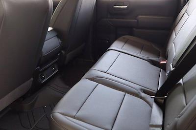 2021 Chevrolet Silverado 2500 Crew Cab 4x4, Pickup #21CF0907 - photo 19