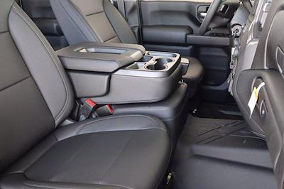 2021 Chevrolet Silverado 2500 Crew Cab 4x4, Pickup #21CF0907 - photo 6