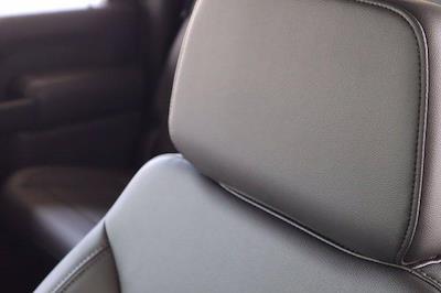 2021 Chevrolet Silverado 2500 Crew Cab 4x4, Pickup #21CF0907 - photo 8