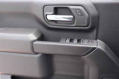 2021 Chevrolet Silverado 2500 Crew Cab 4x4, Pickup #21CF0909 - photo 17