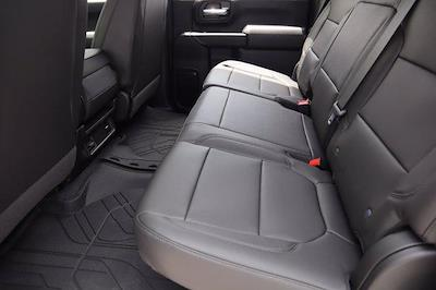 2021 Chevrolet Silverado 2500 Crew Cab 4x4, Pickup #21CF0909 - photo 20