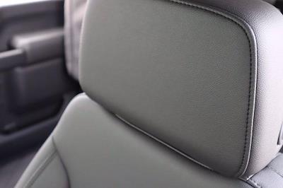 2021 Chevrolet Silverado 2500 Crew Cab 4x4, Pickup #21CF0911 - photo 10