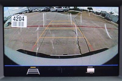 2021 Chevrolet Silverado 2500 Crew Cab 4x4, Pickup #21CF0911 - photo 13