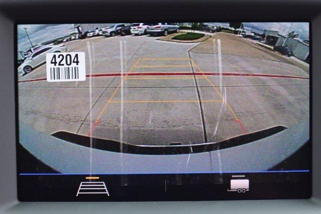 2021 Chevrolet Silverado 2500 Crew Cab 4x4, Pickup #21CF0913 - photo 13